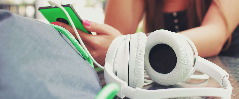 Dit zijn de meest gestreamde zomernummers van 2016 op Spotify