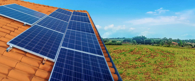 416.000 zonnepanelen worden geplaatst bij Melkveehouders