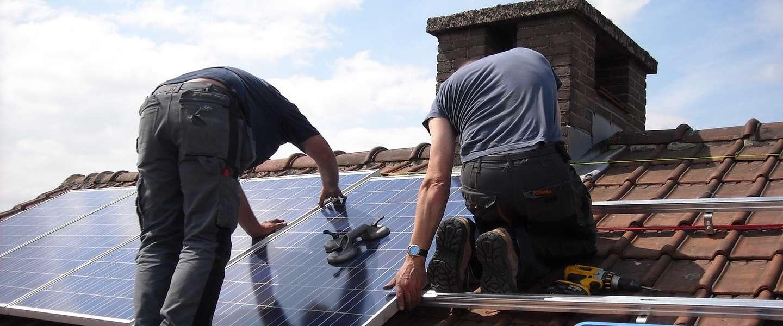 Veel Nederlandse zonnepanelen kwetsbaar voor hackers