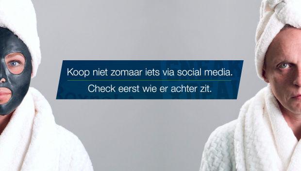 01-alert-online-concept-fb-link-ad-1200-627-tip3