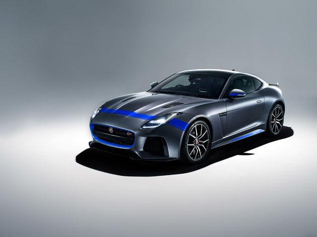 01-Graphic-Pack-Jaguar-F-TYPE-SVR