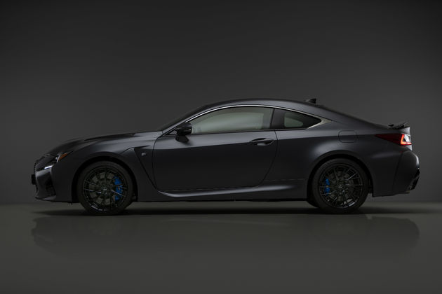 01-Lexus_RC_F_10th_Anniversary_Edition