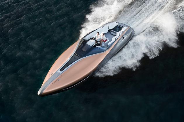 01-Lexus-Sport-Yacht