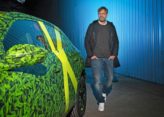 Nieuwe-Opel-Mokka-nu-al-getest-door-Jurgen-Klopp