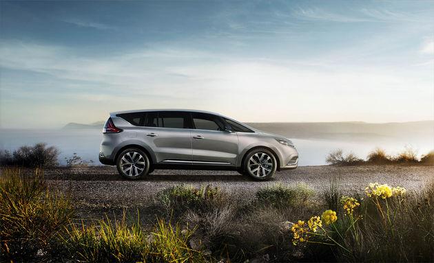 Nieuwe_Renault_Espace