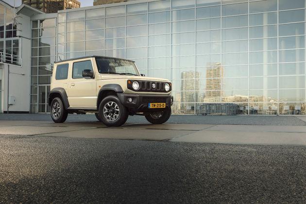 01-Suzuki-Urban-Car-of-the-Year-2019