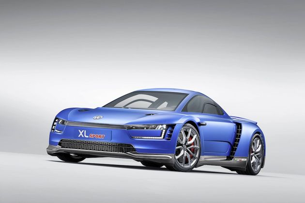 01-Volkswagen-XL1-DB2014AU01213_large