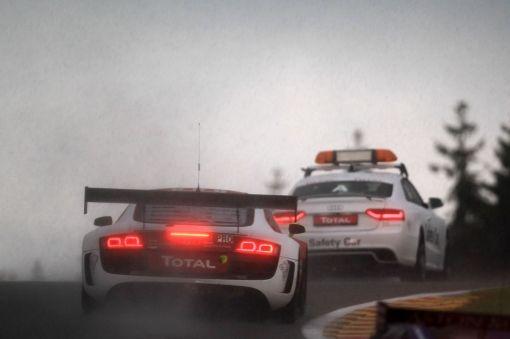 02_audi_motorsport_120728-11652
