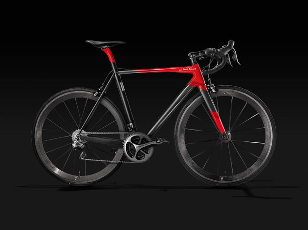 02-Audi-Sport-Racing-Bike