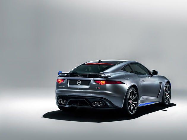 02-Graphic-Pack-Jaguar-F-TYPE-SVR