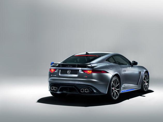 02-Graphic-Pack-Jaguar-F-TYPE-SVR
