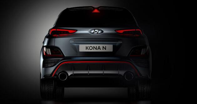 02_Hyundai-KONA-N-teaser-image