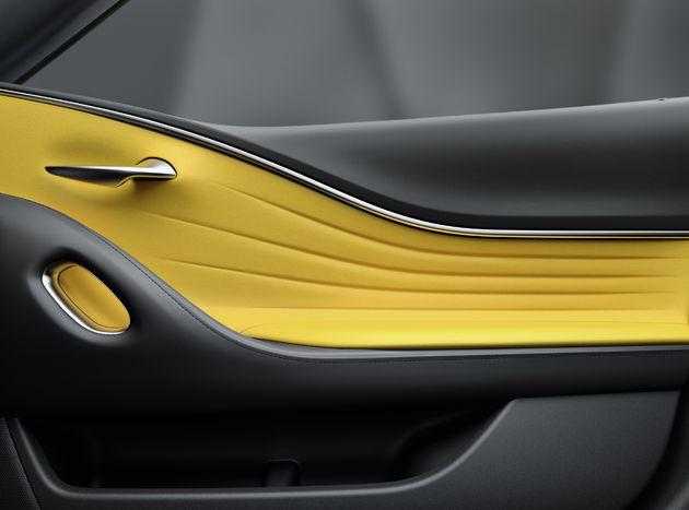 02-Lexus-LC-Flare-Yellow-Edition