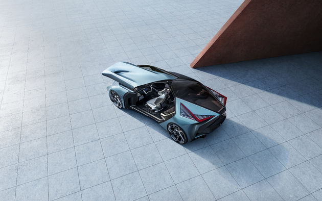 02-LF-30-Electrified-Concept-zo-ziet-Lexus-elektrisch-rijden
