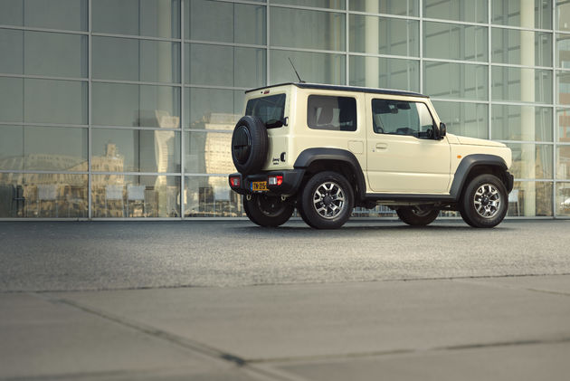 02-Suzuki-Urban-Car-of-the-Year-2019