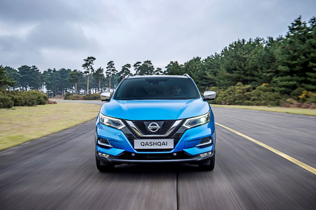 02-The-new-Nissan-Qashqai