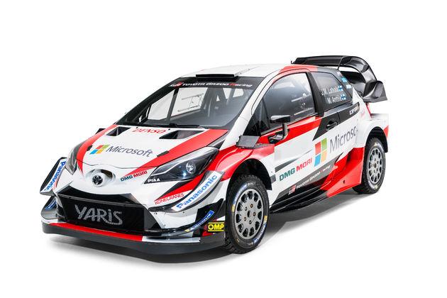 02-Toyota-GAZOO-Racing-World-Rally-Team-maakt-zich-op-voor-tweede-WRC-seizoen
