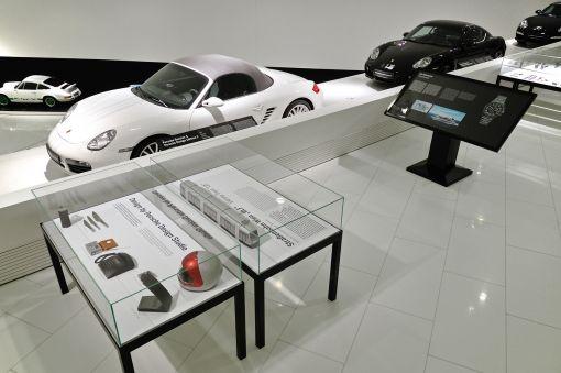 03_40_jaar_Porsche_Design