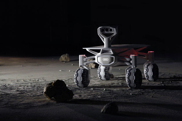 03-Audi-lunar-quattro