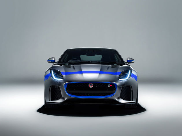 03-Graphic-Pack-Jaguar-F-TYPE-SVR