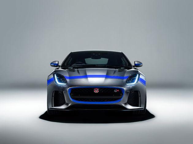 03-Graphic-Pack-Jaguar-F-TYPE-SVR