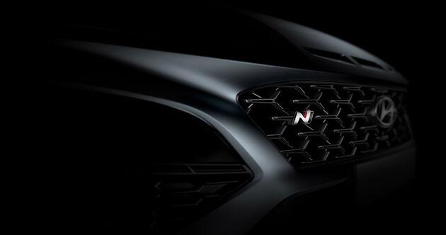 03_Hyundai-KONA-N-teaser-image