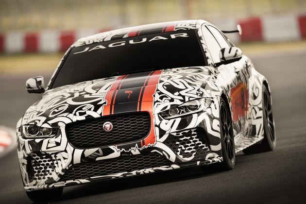 03-Jaguar-pb-vert-Jaguar-X760