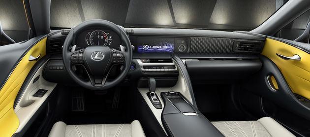 03-Lexus-LC-Flare-Yellow-Edition