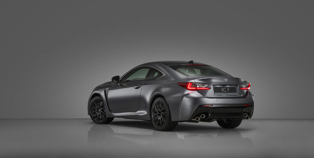 03-Lexus_RC_F_10th_Anniversary_Edition