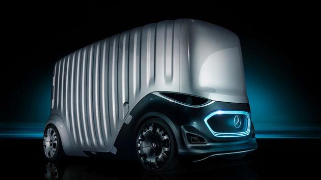 03-mercedes-benz-vans-transporter-vision-urbanetic-2560x1440-1280x720