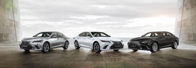 03-Optimale-prestaties-en-verfijning-op-hoogste-niveau-in-nieuwe-Lexus-ES