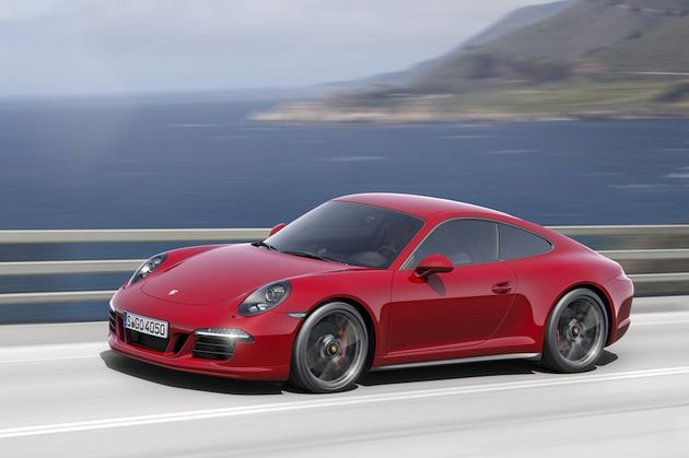 03-Porsche-911-Carrera-GTS-P14-0891