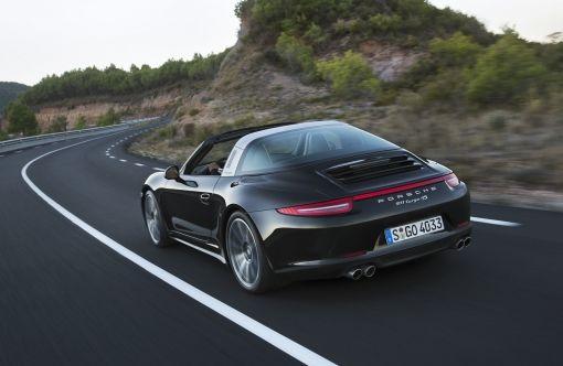 03_Porsche_911_Targa