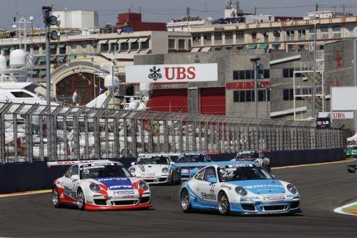 03_Porsche-Mobil-1-Supercup