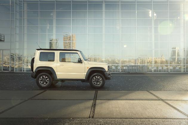 03-Suzuki-Urban-Car-of-the-Year-2019