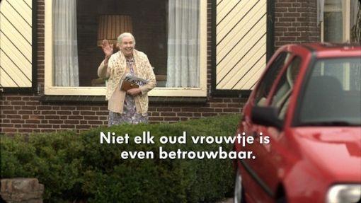 03_Volkswagen oud vrouwtje
