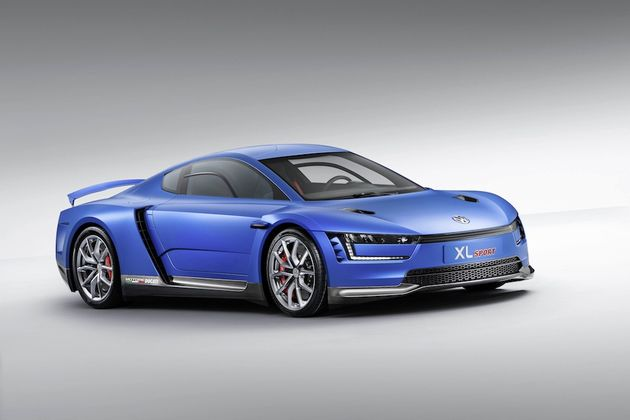 03-Volkswagen-XL1-DB2014AU01207_large