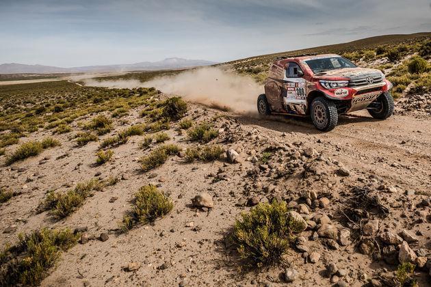 04-Historische-zege-voor-Bernhard-ten-Brinke-en-Toyota-Hilux-in-Dakar-2018