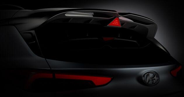 04_Hyundai-KONA-N-teaser-image