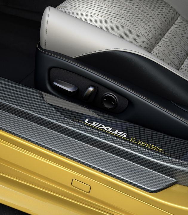04-Lexus-LC-Flare-Yellow-Edition