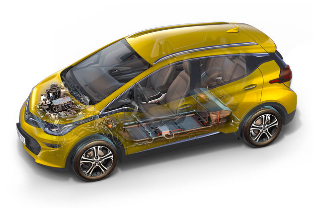 04-Opel-Ampera-E-303303