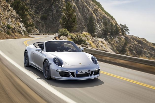 04-Porsche-911-Carrera-GTS-P14-0892