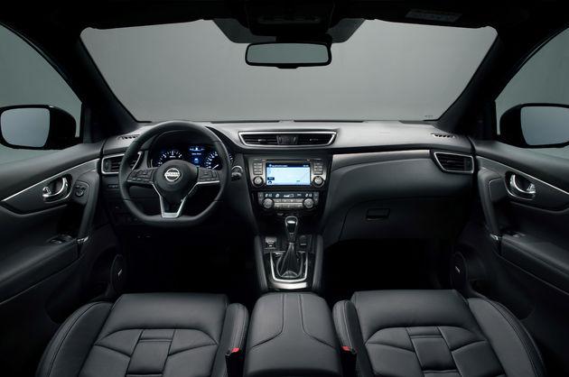 04-The-new-Nissan-Qashqai