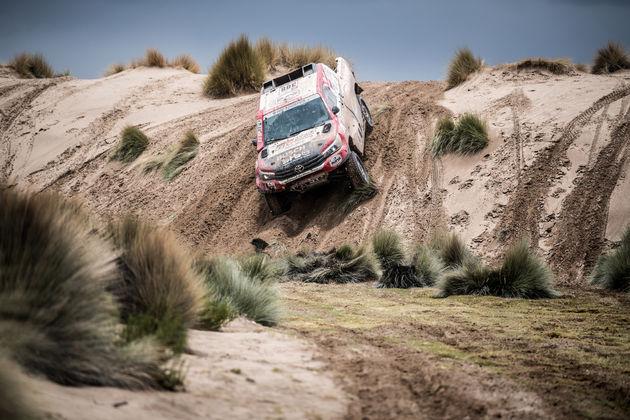 05-Historische-zege-voor-Bernhard-ten-Brinke-en-Toyota-Hilux-in-Dakar-2018
