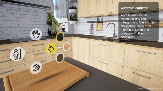 05_IKEA_VR_Experience_Menu