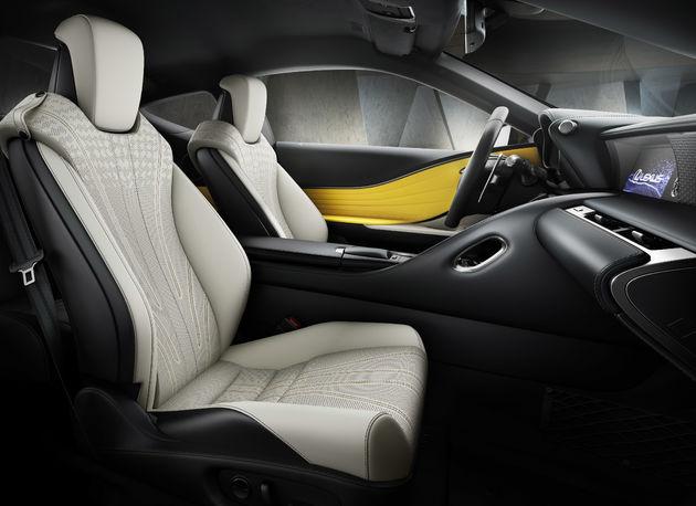 05-Lexus-LC-Flare-Yellow-Edition