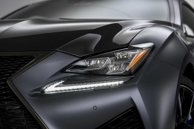 05-Lexus_RC_F_10th_Anniversary_Edition