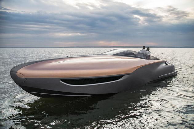 05-Lexus-Sport-Yacht