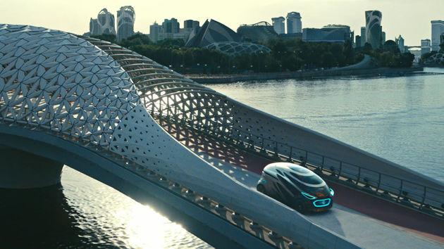 05-mercedes-benz-vans-transporter-vision-urbanetic-2560x1440-1280x720