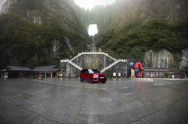05-Range-Rover-Dragon-Challenge